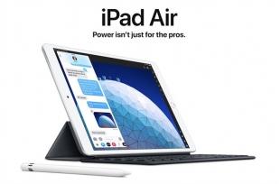 180319_iPad_Air