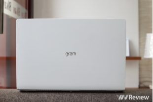 danh-gia-lg-gram-2018