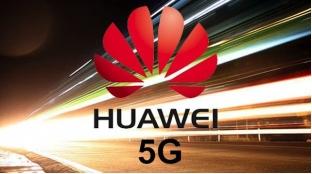 Huawei thử nghiệm thành công mạng 5G với tốc độ khủng