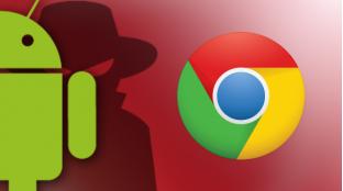 Thiết bị Android có thể bị tấn công bởi lỗ hổng bảo mật trên Chrome