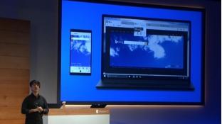 """Trình duyệt """"Spartan"""" sẽ thay thế Internet Explorer thành trình duyệt mặc định của Microsoft Windows"""
