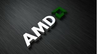AMD vừa nói lời chia tay với 500 nhân viên