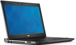Dell giới thiệu laptop Latitude 3330 dành cho học sinh sinh viên