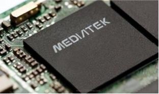 Helio - Dòng chipset cao cấp mới của MediaTek thách thức Snapdragon 800 của Qualcomm