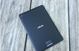 Motorola sắp trình làng chiếc tablet độc đáo