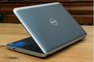 Đánh giá Dell Inspiron 14R 5421 Phiên bản cảm ứng