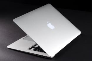 Năm nay Apple sẽ ra mắt dòng MacBook Air 12 inch với 3 màu lựa chọn