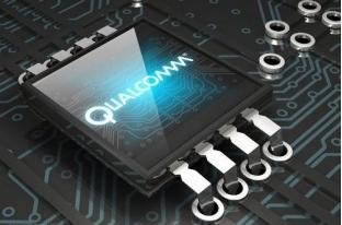 Nhằm níu chân các ông lớn smartphone, Qualcomm nhanh chóng khắc phục sự cố của Snapdragon 810