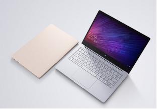 Xiaomi sắp ra mắt Mi Notebook Air hỗ trợ 4G