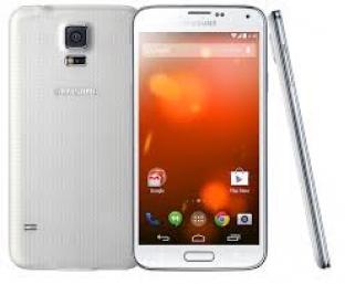 Samsung Galaxy S5 bán không tốt so với dự kiến đến 40%