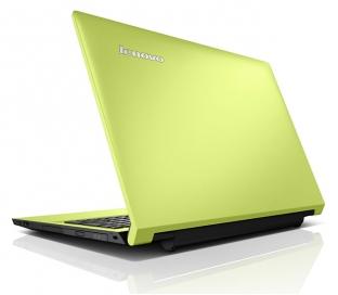 Lenovo Ideapad 305 chính thức lên kệ tại Việt Nam