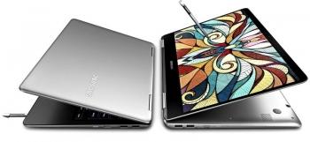 NoteBook 9 Pro được ấn định thời điểm lên kệ
