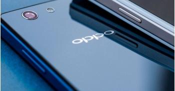 OPPO MIX sắp ra mắt với màn hình không viền, Snapdragon 835