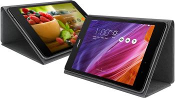 Asus âm thầm giới thiệu ZenPad Z8 2017 tại Mỹ