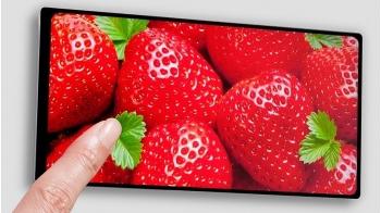 Màn hình Full HD cho iPhone 8 đang được sản xuất hàng loạt?