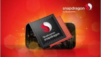 Sắp có thêm vi xử lý tầm trung Snapdragon 450 đến từ Qualcomm