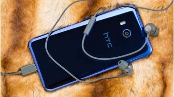 Hé lộ cấu hình của HTC U11 Life