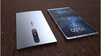 Nokia 9 lộ cấu hình với chip Snapdragon 835, chạy Android 8.0