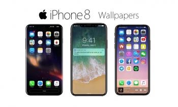iPhone 2017 sẽ có 3 phiên bản đều chống nước chuẩn IP68, sạc không dây?