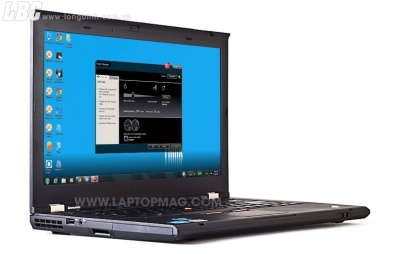 ThinkPad T420s (4171-7FU)