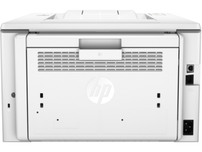 MÁY IN LASER HP M203DW (G3Q47A) Duplex , Network , Wireless