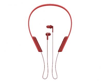 Tai nghe Sony In-ear không dây XB70BT với EXTRA BASS