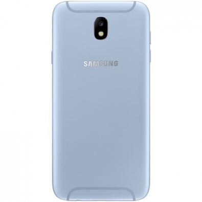 Điện thoại Samsung Galaxy J7 Pro - Chính hãng