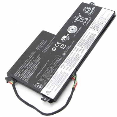 pin (battery) lenovo x240, t440,t440s 3cell (11.1V-24Wh-2090mAh)