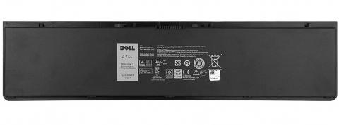 Dell_34GKR_long_binh1