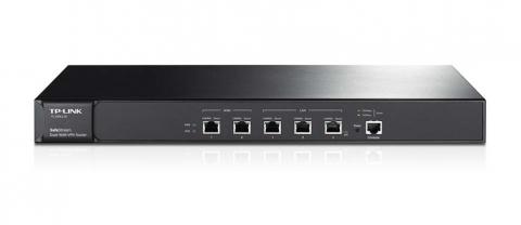 Gigabit-Dual-WAN-VPN-Router-TP-LINK-TL-ER6120-chinh-hang-longbinh.com.vn3