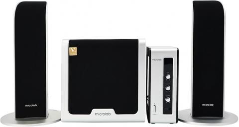 MICROLAB_FC-361_long_binh