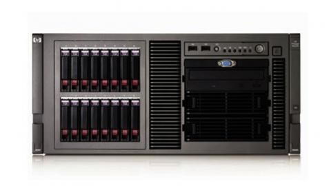 HP-ProLiant-ML370-G5-Server-trinh-trang-moi-90_-longbinh.com.vn