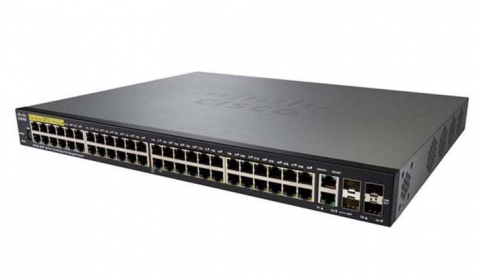 Switch-Cisco-SF350-48P-K9-longbinh.com.vn