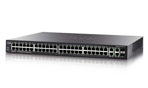 switch-cisco-SG350-52P-K9-longbinh.com.vn