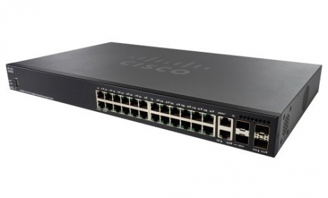 switch-CISCO-SG350X-24-K9-longbinh.com.vn