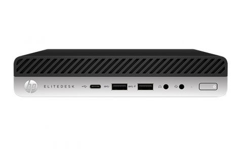 HP-EliteDesk-800-G5-Desktop-Mini-7YX68PA_LONGBINH.jpg2_8pjv-f4