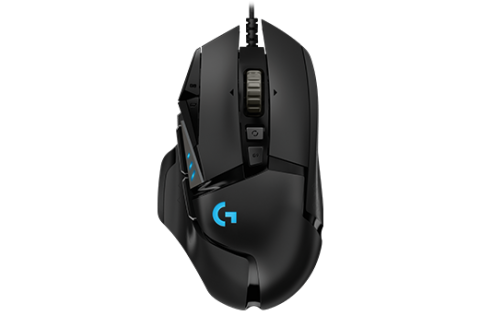 LOGITECH_G502_Hero_01-long-binh1