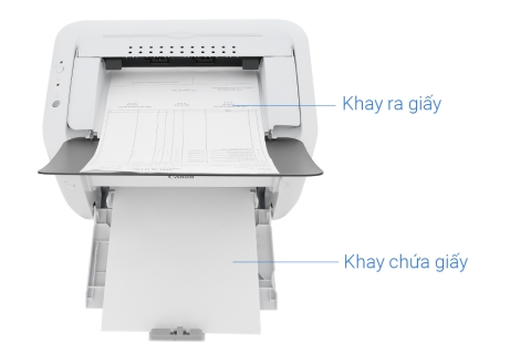 may-in-Laser-Canon-LBP-6030W-Wifi-chinh-hang-longbinh.com.vn3