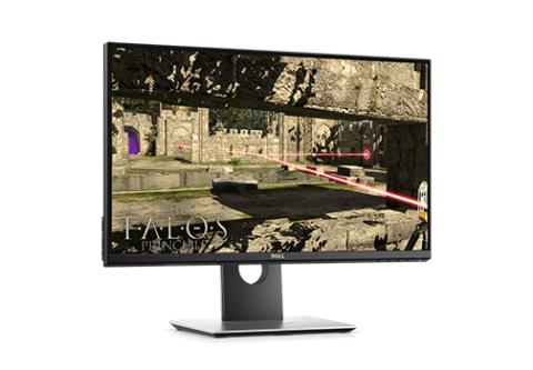 monitor-s2417dg-right-black-gaming-hero-504x350-ng.psd