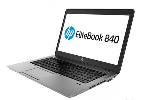 hp_elitebook_840_g2_..