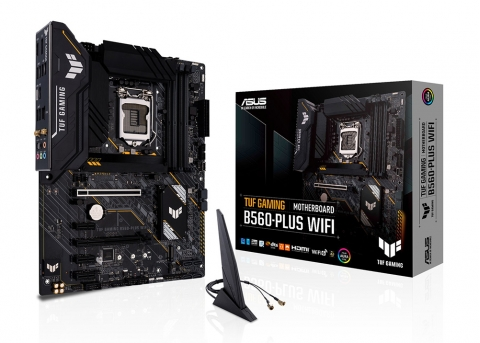 Mainboard-ASUS-TUF-GAMING-B560-PLUS-WIFI-chinh-hang-longbinh.com.vn6