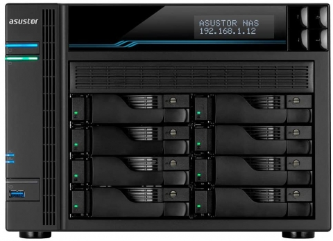 NAS-Asustor-C3538-Quad-Core-8GB-RAMDDR4-chinh-hang-longbinh.com.vn