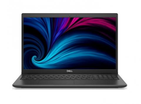 Laptop-DELL-LATITUDE-3520-70251592-I5-Ram-4GB-256GB-SSD-longbinh.com.vn_lvwo-y9_28ih-50