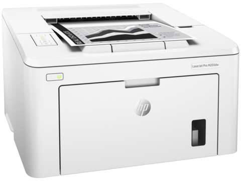 may-in-laser-hp-m203dw-g3q47a