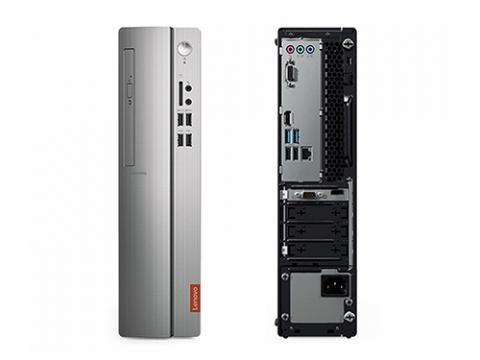Lenovo_IdeaCentre_510s-long-binh1