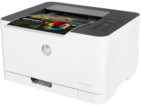 may-in-mau-HP-Color-Laser-150a-4ZB94A-chinh-hang-longbinh.com.vn