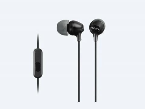 Tai_nghe_In-ear_MDR-EX15AP_LONGBINH.jpg1