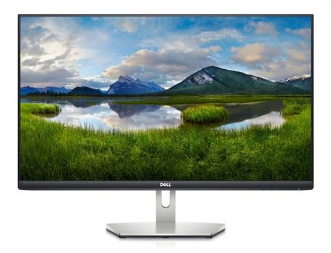 man-hinh-may-tinh-Dell-S2721HN-27-inch-FHD-chinh-hang-longbinh.com.vn
