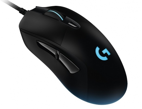 2_Mouse_Logitech_G403-longbinh