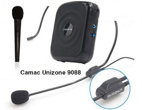 Unizone_UZ-9088_long_binh